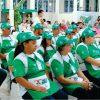 Feira do Produtor de São José do Rio Pardo tem mais uma capacitação