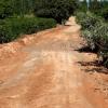 Estradas rurais de Espírito Santo do Pinhal recebem melhorias