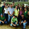 Medicina Veterinária da UNIFEOB realiza cursos de extensão