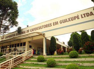 Cooxupé faz doação de R$ 2 milhões para hospitais