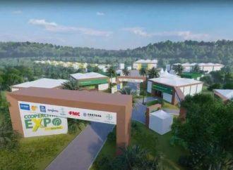 Coopercitrus realiza a maior feira digital do agronegócio