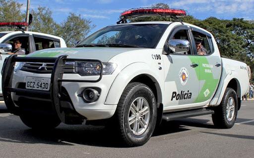 Em um mês, Polícia Militar Ambiental atendeu 32 ocorrências em Águas da Prata