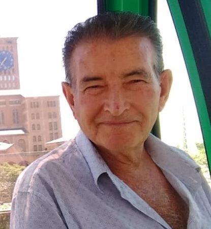Morre José Canela Sobrinho, um dos fundadores da Cooperbatata