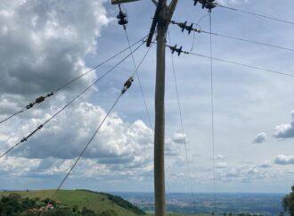 Proprietários rurais cobram melhorias da Elektro
