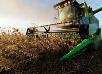 SAA anuncia R$ 27 milhões para subvenção de Seguro Rural